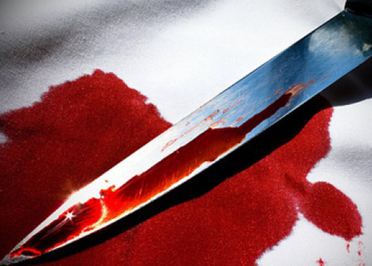 Landlord stabs student tenant over mangoes