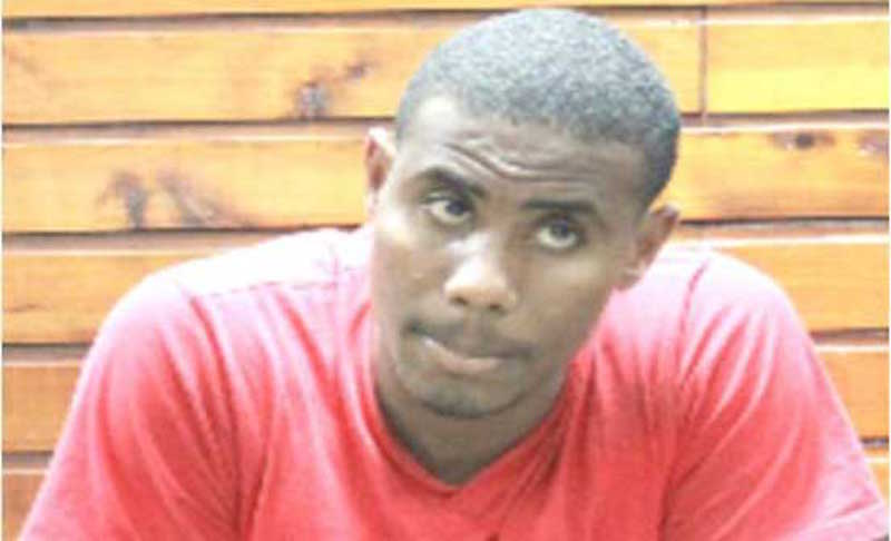 Terror suspect, Ismael Shosi, buried in Mombasa
