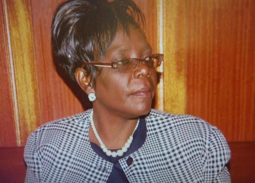 NYS deputy boss in trouble for flouting procurement law