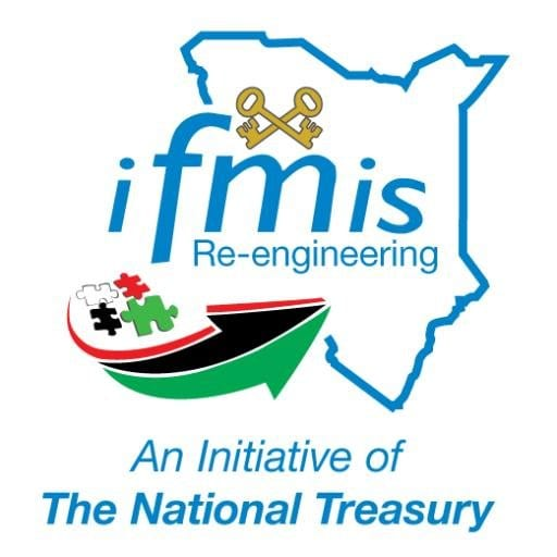 Duplicate IFMIS user, vendor accounts led to loss of billions