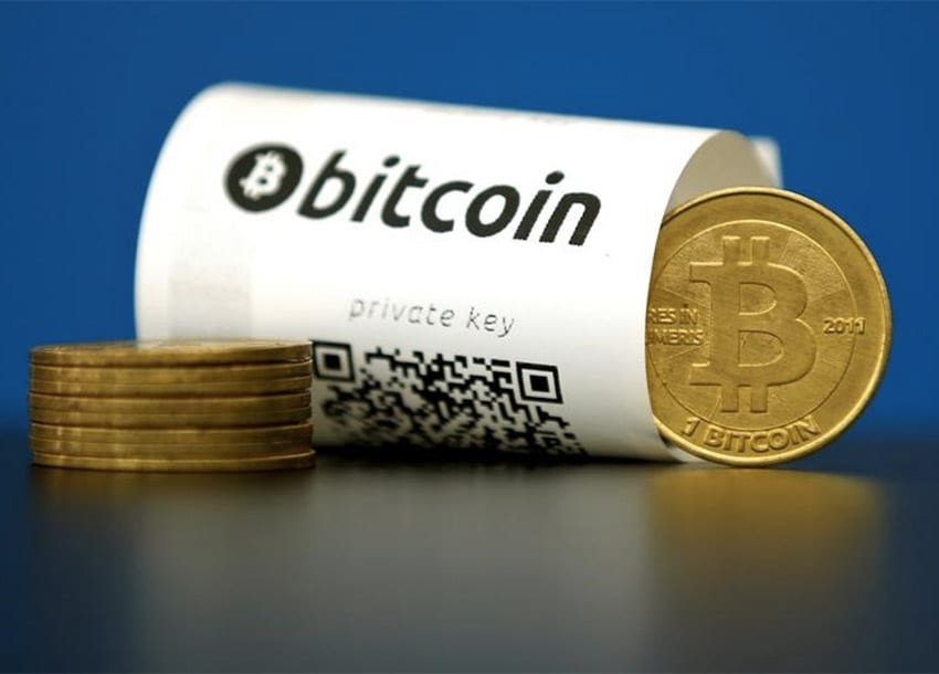 Digital currency sales take off, but with no regulation questions abound