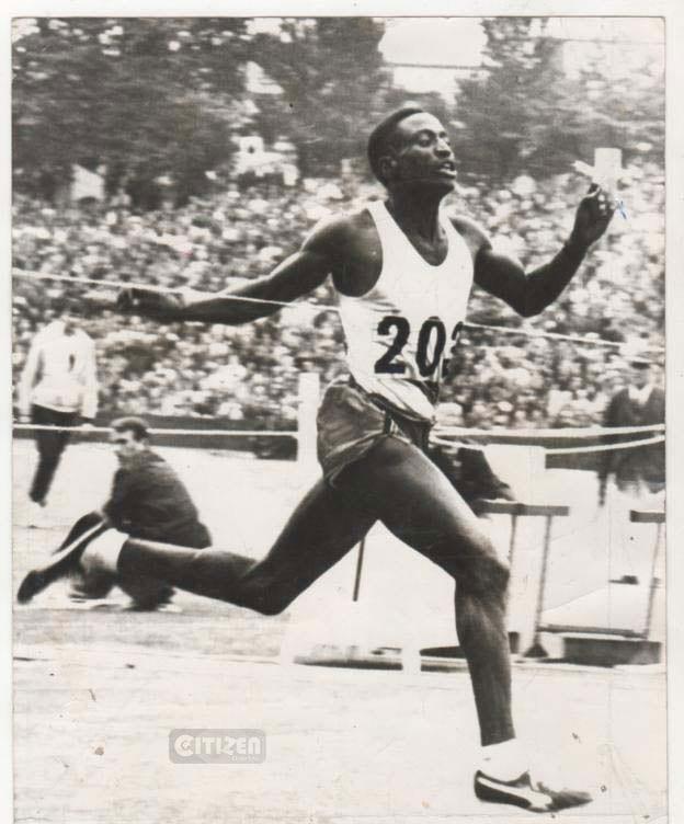 Munich 72′ Olympics hero Asati's wife to be buried Friday