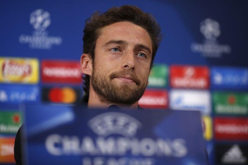 New-look Juve await resurgent Inter