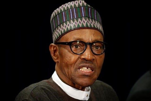 Meningitis outbreak in Nigeria has killed 813 people: minister