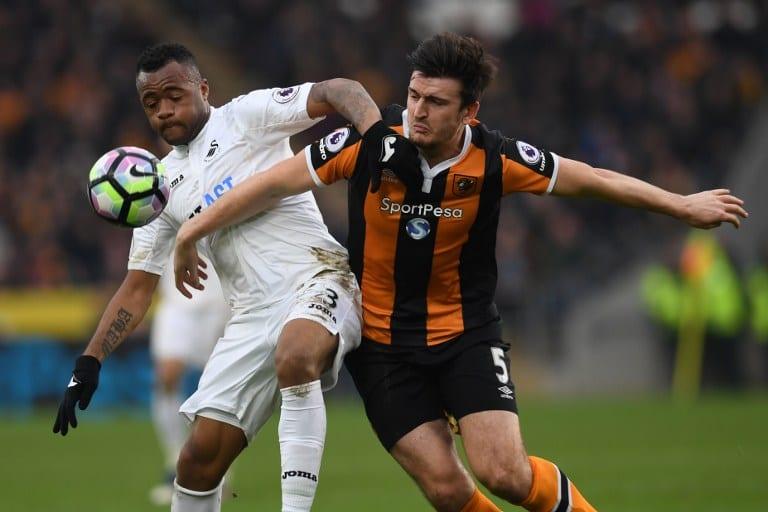Hull boost survival bid, Bournemouth end winless run