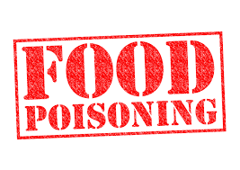39 students hospitalized over suspected food poisoning