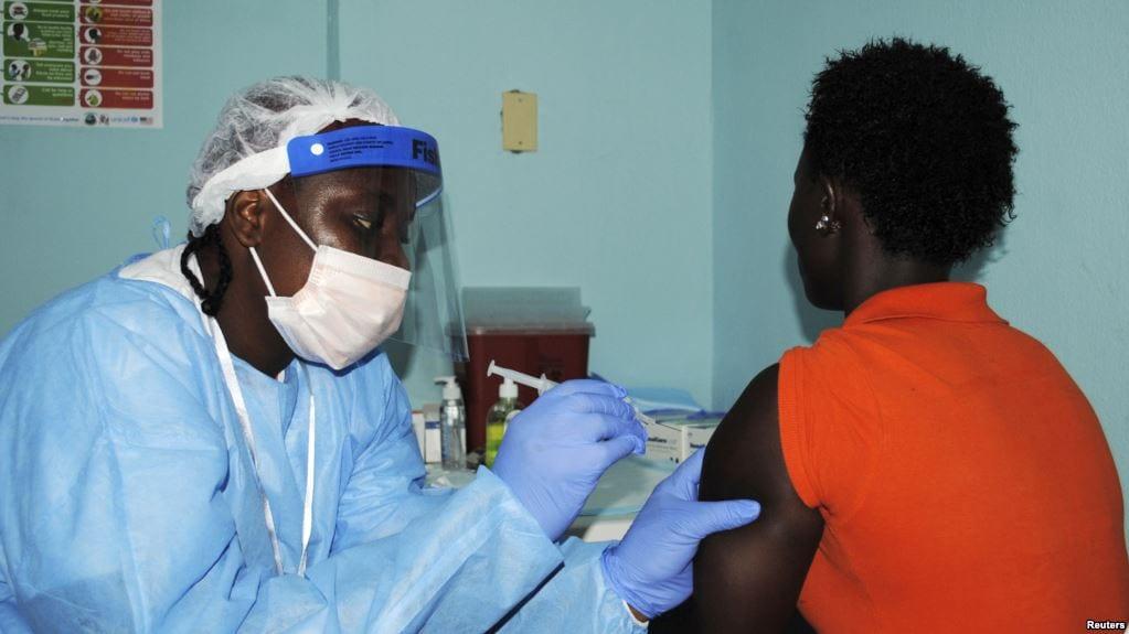 Ebola-like Marburg Alert: Four people quarantined in Trans Nzoia