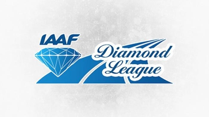 Top Kenyans skip Lausanne Diamond League Leg