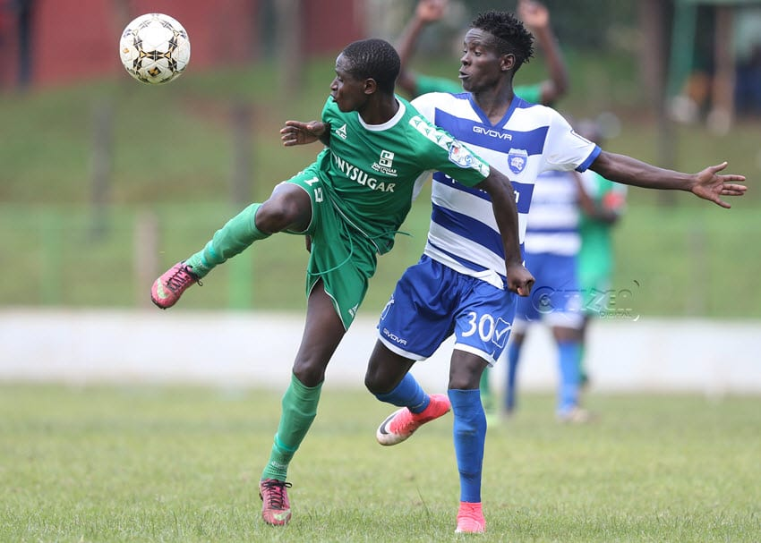 Coach Babu hails Sony for outfoxing Leopards