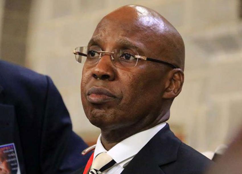 Court extends orders barring Wanjigi's arrest