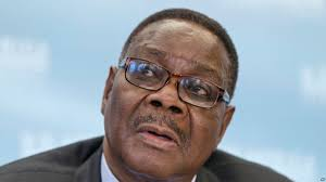 Malawi President cracks down on vampires, witchcraft after lynchings