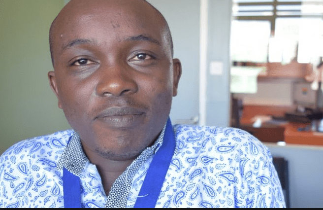 How we abducted and killed lawyer Willy Kimani – suspect confesses in court