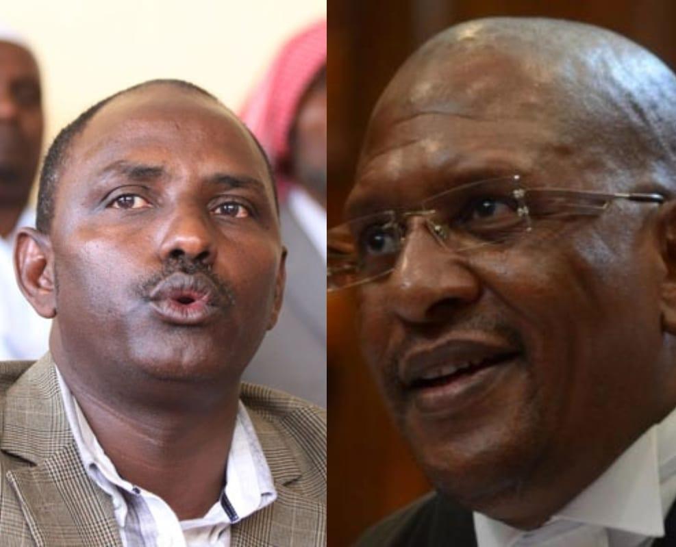Yatani, Tobiko rave over cabinet nomination