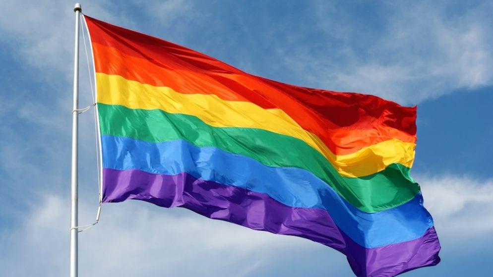 Complaints over homosexuality in Siaya schools
