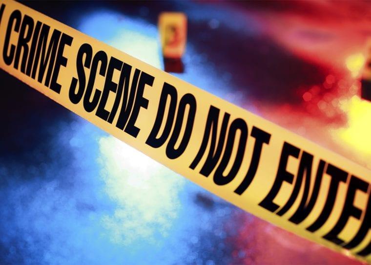 Tension in Tigania as man on bizarre killing spree 'still at large'
