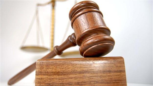 Woman charged with Ksh.30M fraud in Kiambu