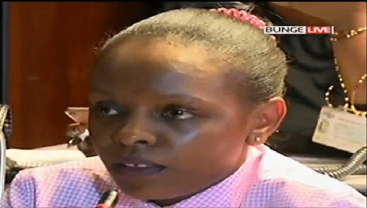 KNH brain surgery mix-up explained