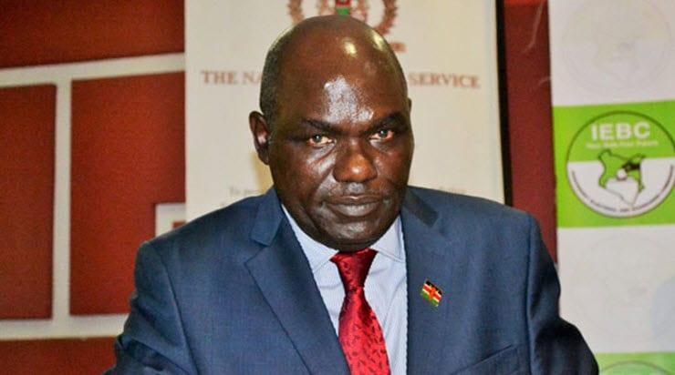 Court orders IEBC to immediately publish Kibra voters register