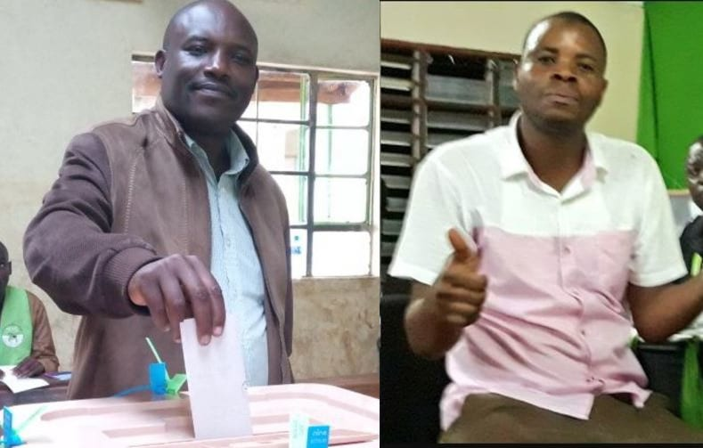 Jubilee sails through in Nyeri as ODM takes Kwale by-election