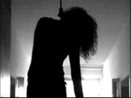 Form One student lynched after raping, killing 12-year-old girl