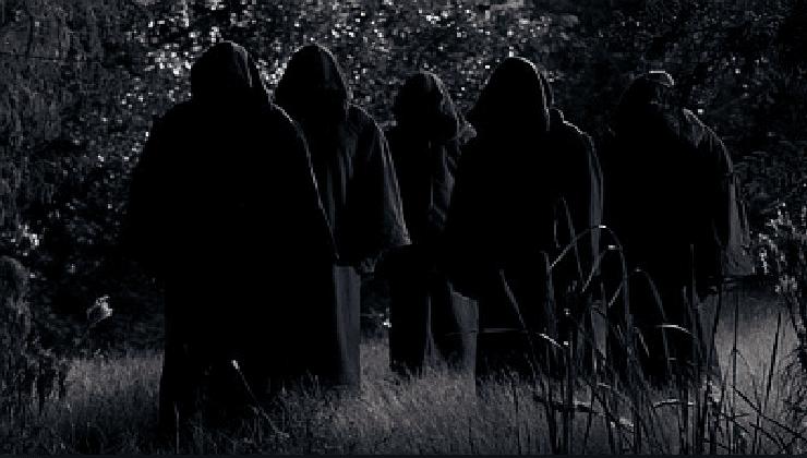 Nairobi parents warned over bizarre cult Young Blud Saints