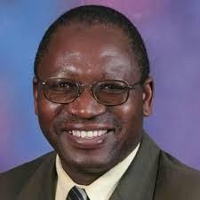 Bobasi MP Innocent Obiri arrested