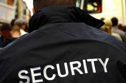 Stop employing old men as watchmen, schools told