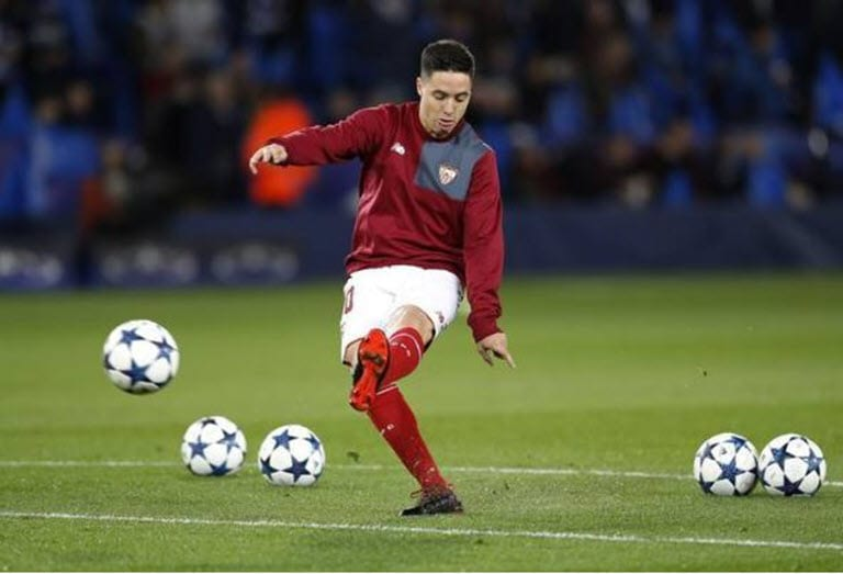 Nasri doping ban increased to 18 months