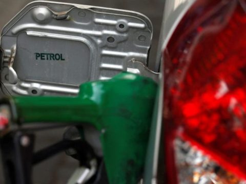 MPs to consider vacating VAT from fuel next week