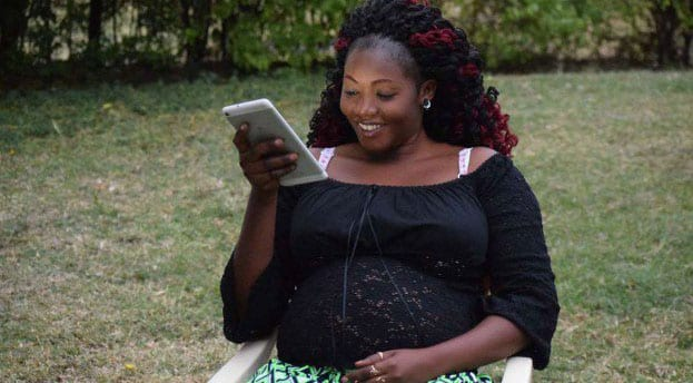 Sharon Otieno was raped, stabbed several times: Detectives