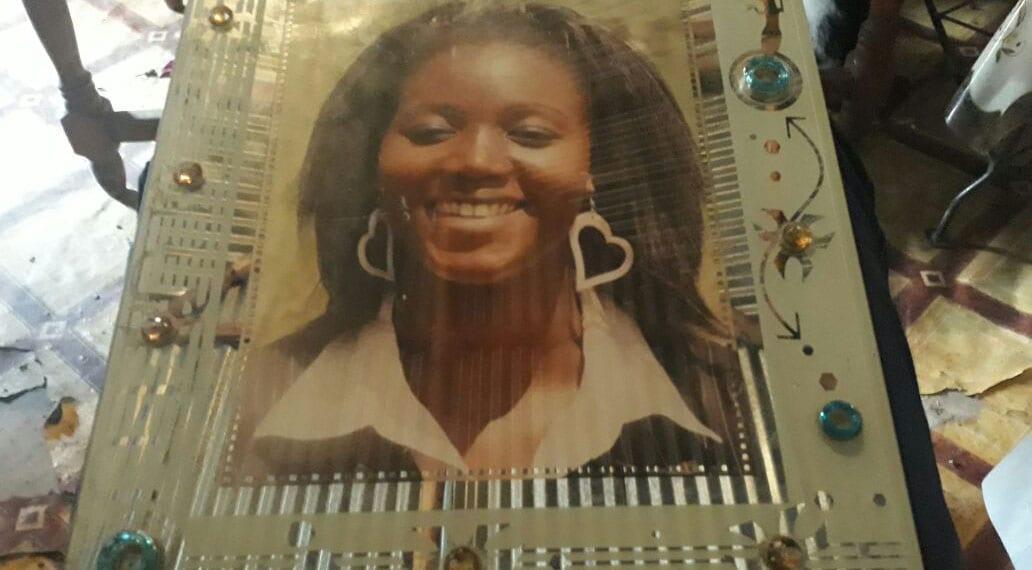 Autopsy for university student Sharon Otieno underway