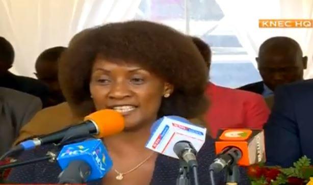 5 teachers sacked over 2018 KCSE exam irregularities – TSC boss