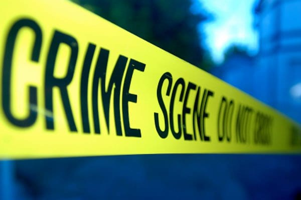 Woman arrested over death of husband, 60, in Kisii