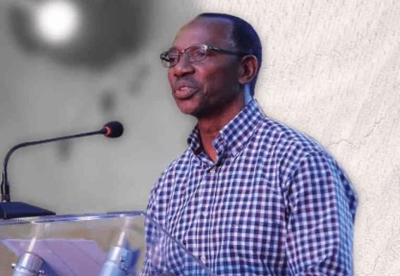 Court summons billionaire Humphrey Kariuki in Ksh.41B tax evasion case