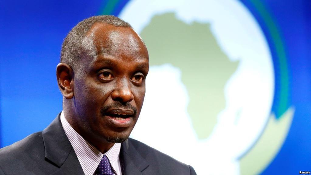 Uganda, Rwanda trade accusations over border crossings dispute