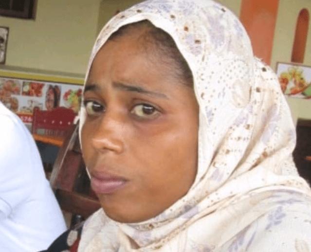 Red Cross volunteer hacked to death in Lamu