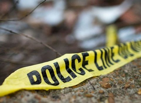 Migori: Four people killed in two boda boda accidents
