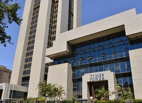KRA impounds 631 drumsof ethanolworth over Ksh.55 million in Nairobi