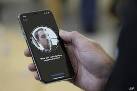 UN: Freedom of expression under threat from surveillance industry