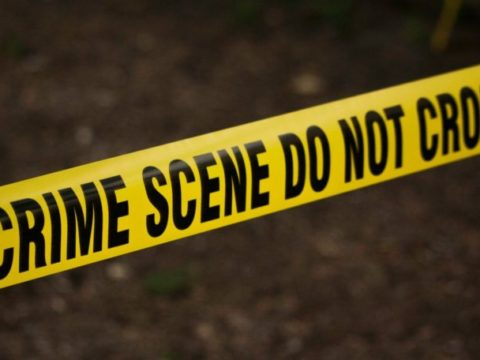 Nakuru: Doctor kills his two children aged 3 and 5 before attempting suicide