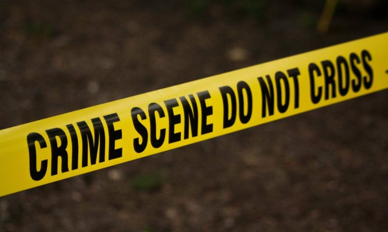 One suspect shot dead as police foil an attempted mugging in Mathare