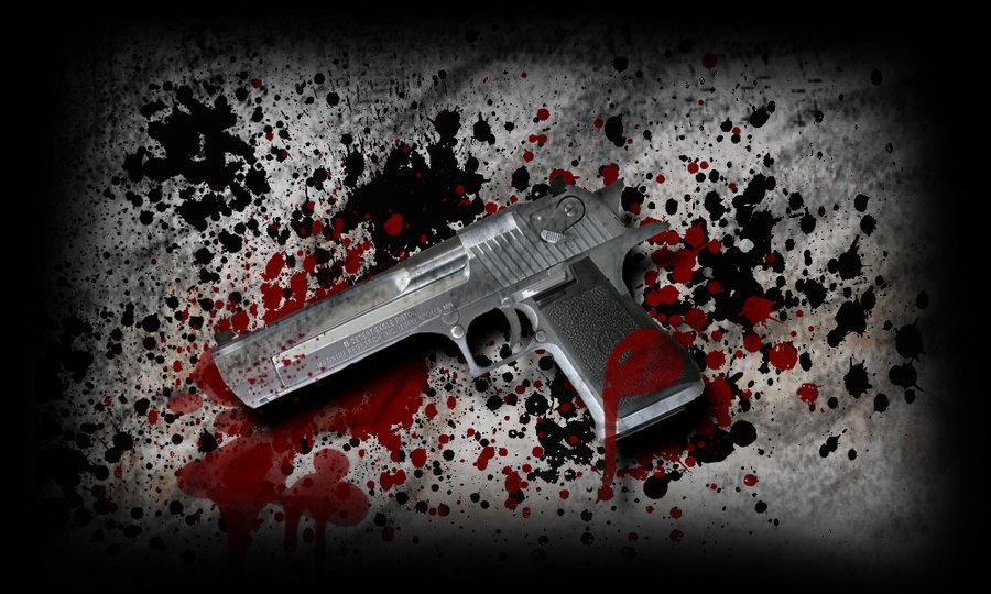 Three men shot dead in Homa Bay