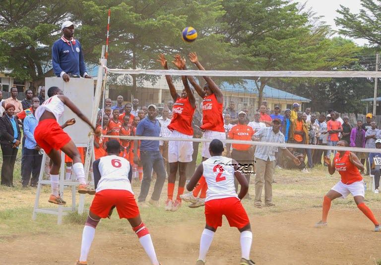 Solid Kwanthanze clinch fourth national title as Serani triumph in Football U-16