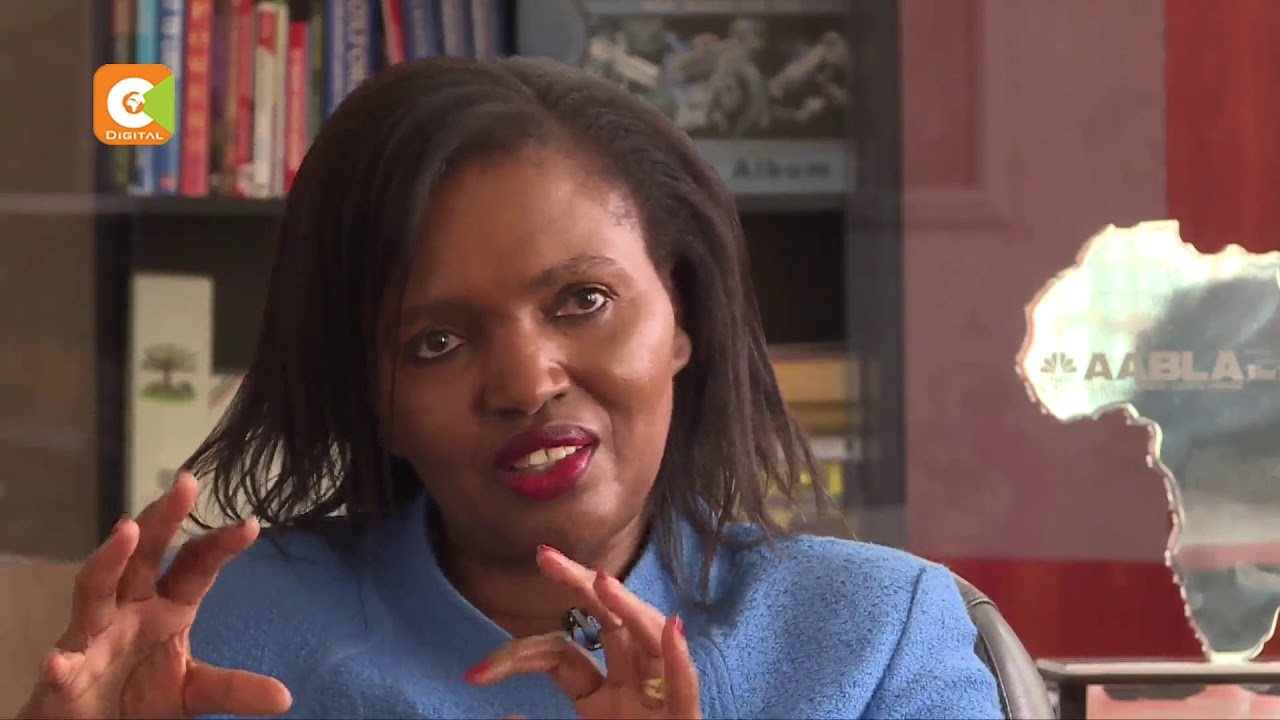 Keroche Breweries to challenge ruling ordering it to pay KRA Ksh.9B in taxes