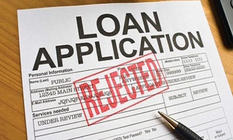 How to check your CRB status if you default on a loan