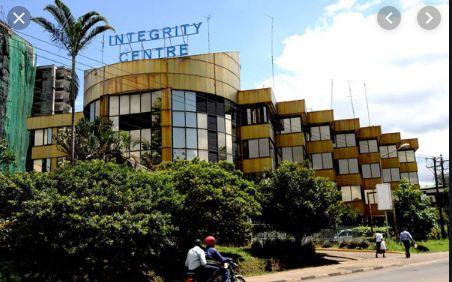 Former Kenya Pipeline managers arrested over Ksh.30 million fraud