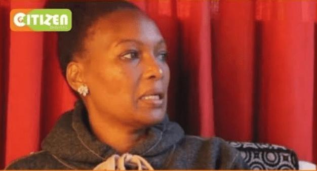 Court allows Sarah Cohen access to her Kitusuru home to collect clothes, handbags