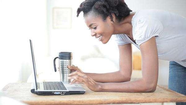 4 creative ways to make money online