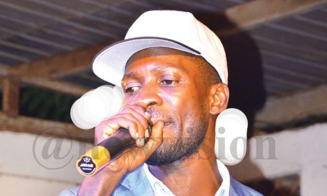 Bobi Wine court case postponed again