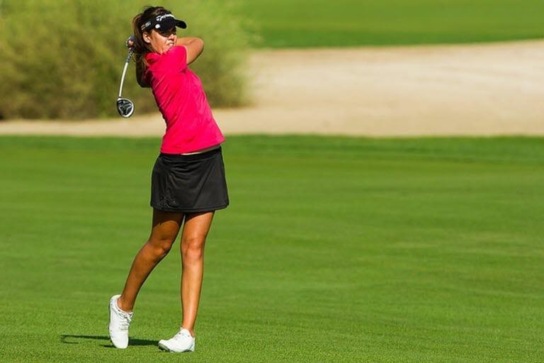 Ladies European Tour comes to Kenya